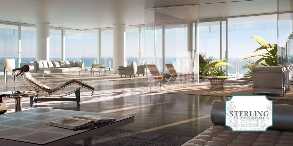 Surf Club | Miami Luxury PreConstruction Real Estate