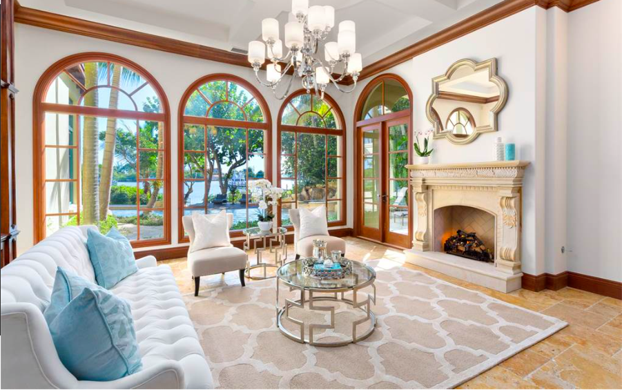 Palm Beach County | Sterling Home Styling Home Staging