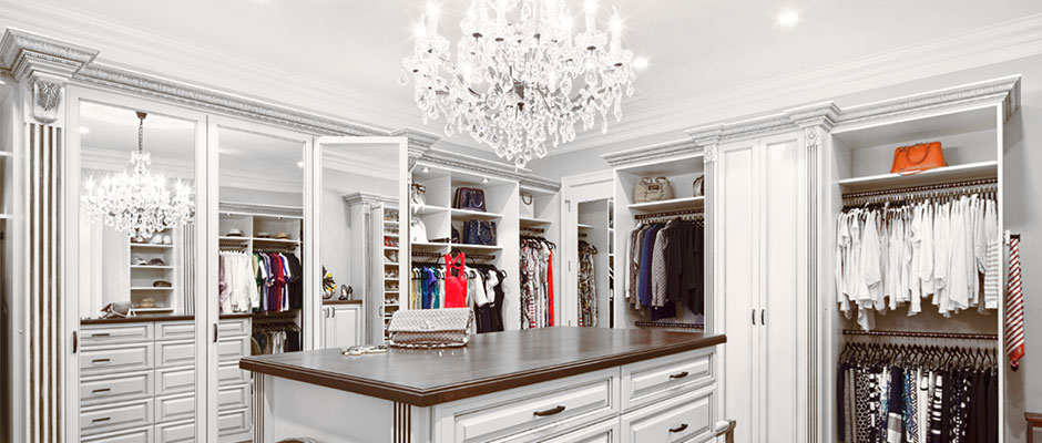 Sterling Luxury Homes Archives Luxury Real Estate Advisors Interior Designers Personal Stylists Lifestyle Consultant Image Experts In Miami New York London And Dubai Sterling Luxury Group